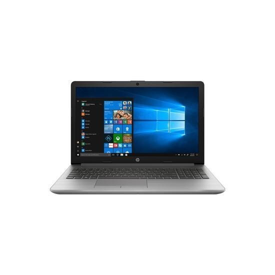 HP 250 G7 6BP65EA Core i5-8265U 8GB 1TB HDD 15.6 Inch Windows 10 Home Laptop