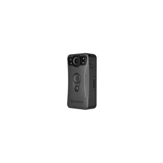 Transcend DrivePro Body 30 Camera 64GB
