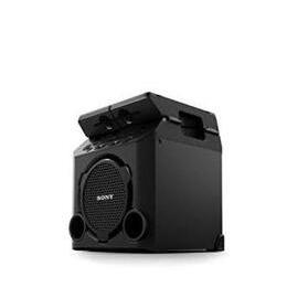 Sony GTK-PG10 Portable Wireless Speaker Reviews
