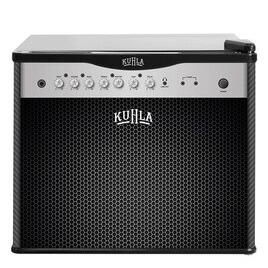 Kuhla KCLRF17-2004 Mini Fridge - Amp Reviews