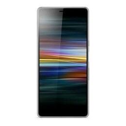 Sony Xperia L3 - 32 GB, Silver Reviews