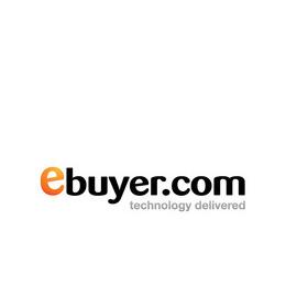 EZVIZ ezWireLess Full HD 1080p WiFi Security Camera and X5C ezNVR Kit