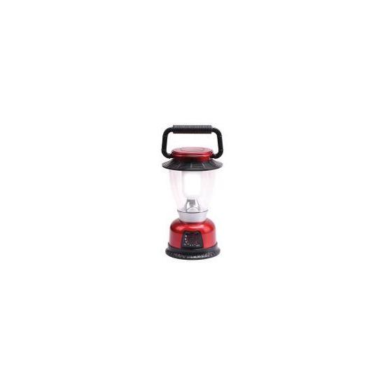 InfaPower 6 LED Outdoor Lantern