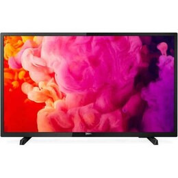 Philips 32PHT4503/05 32 HD Ready LED TV Reviews