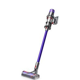 Dyson V11 Animal Reviews
