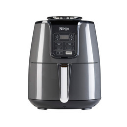 Ninja AF100UK Air Fryer - Black Reviews