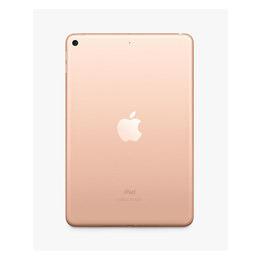 Apple 7.9 iPad mini 5 (2019) - 64 GB Reviews