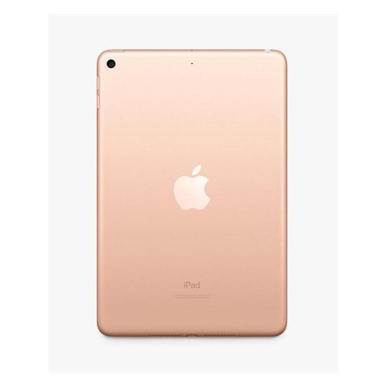 Apple 7.9 iPad mini 5 (2019) - 64 GB