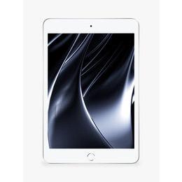 Apple 7.9 iPad mini 5 (2019) - 256 GB Reviews