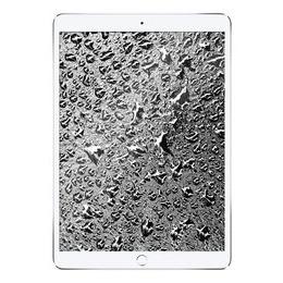 Apple 10.5 iPad Air (2019) - 64 GB Reviews