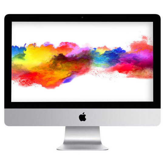 Apple iMac 5K 27 Intel Core i5 (2019)