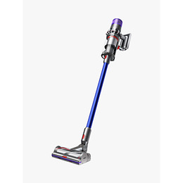 Dyson V11 Absolute Reviews