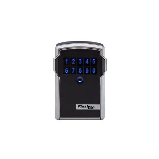 Master Lock Key Safe 5441D Smart Bluetooth