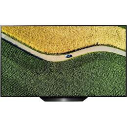 "LG OLED55B9PLA 55"" OLED TV Reviews"