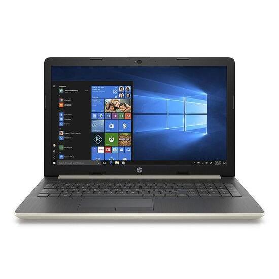 HP 15-db0997na 15.6 AMD Ryzen 3 Laptop - 1 TB HDD