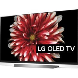 Top LG TV - Find Latest Reviews and Prices at Reevoo