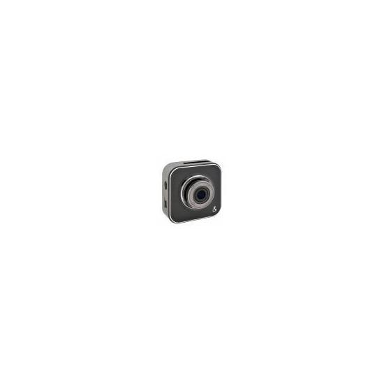 Cobra Snooper CDR 900 Dash Camera