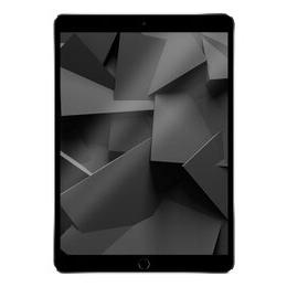 Apple 10.5 iPad Air Cellular (2019) - 256 GB Reviews