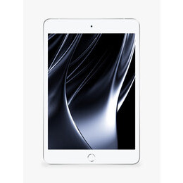 Apple 7.9 iPad mini 5 Cellular (2019) - 64 GB Reviews