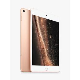 Apple 7.9 iPad mini 5 Cellular (2019) - 256 GB Reviews