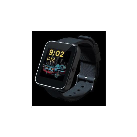 One61 Batman Smartwatch