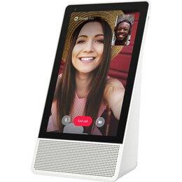 """Lenovo Smart Display 8"""" Reviews"""