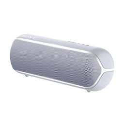 Sony EXTRA BASS SRS-XB22 Portable Bluetooth Speaker - Grey Reviews