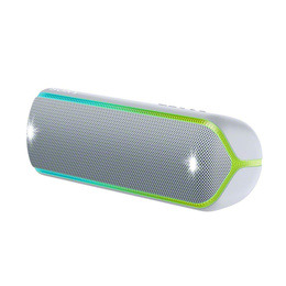 Sony EXTRA BASS SRS-XB32 Portable Bluetooth Speaker - Grey Reviews