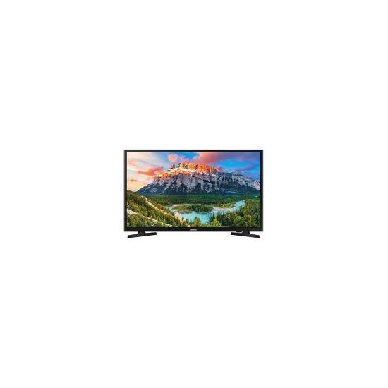 Samsung UE32N5300AKXXU 32 Smart Full HD LED TV