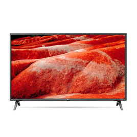 Philips 43UM7500PLA 43 Smart 4K Ultra HD HDR LED TV with Google Assistant Reviews