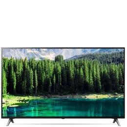 LG 75UM7110PLB 75 Smart 4K Ultra HD HDR LED TV with Google Assistant Reviews