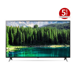 LG 65SM8500PLA Reviews