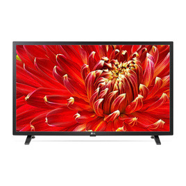 LG 32LM630BPLA (2019) LED HDR HD Ready Smart TV, 32 with Freeview Play/Freesat, Black Reviews