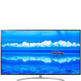 LG 65SM9800PLA 65 Smart 4K Ultra HD HDR LED TV with Google Assistant Reviews