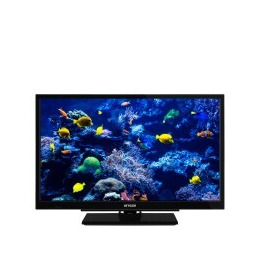 "Linsar 24LED1800 24"" HD Ready Smart LED TV Reviews"