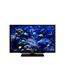 "Linsar 24LED1800 24"" HD Ready Smart LED TV Reviews"
