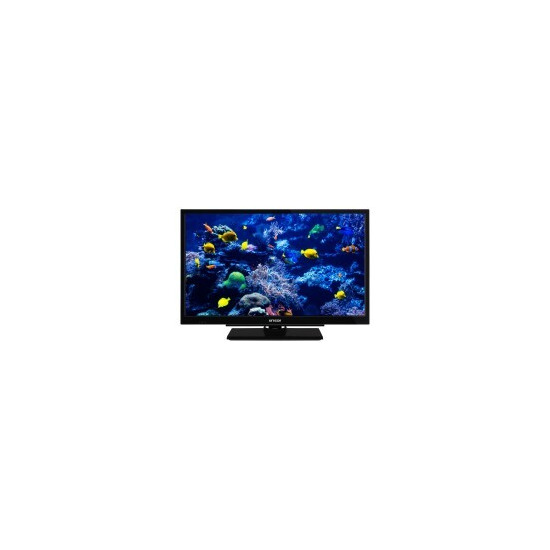 "Linsar 24LED1800 24"" HD Ready Smart LED TV"