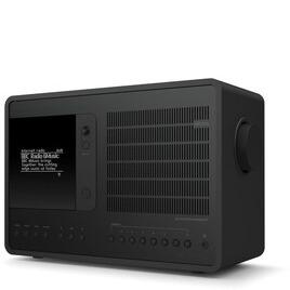 Revo SuperConnect Shadow Edition Award Winning Digital Speaker System