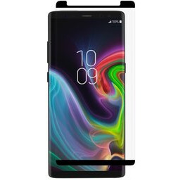 ZAGG InvisibleShield Glass Curve Note 9 Screen Protector