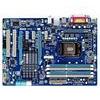 Photo of Gigabyte GA-Z68AP-D3 Motherboard