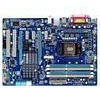 Photo of Gigabyte GA-Z68AP-D3 Motherboard