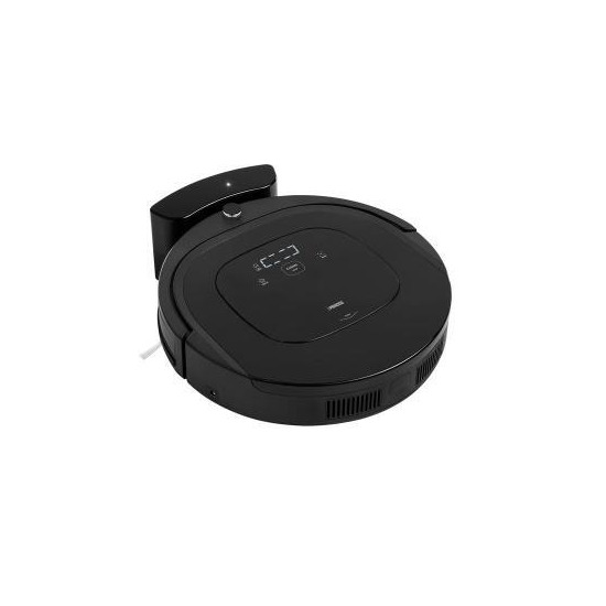 Princess 33900 Smart Robot Vacuum Cleaner