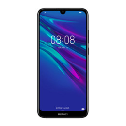 Huawei Y6 2019 Reviews