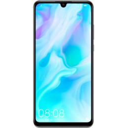 Huawei P30 Lite - 128 GB, White Reviews