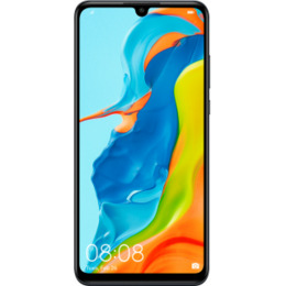 Huawei P30 Lite - 128 GB, Black Reviews