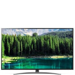 LG 75SM8610PLA 75 Smart 4K Ultra HD HDR LED TV with Google Assistant Reviews
