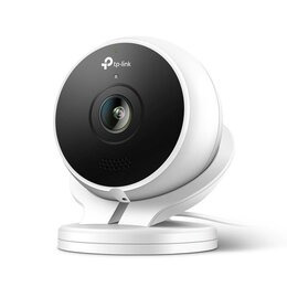 TP-Link Kasa Cam Outdoor KC200 Full HD 1080p WiFi Security Camera Reviews