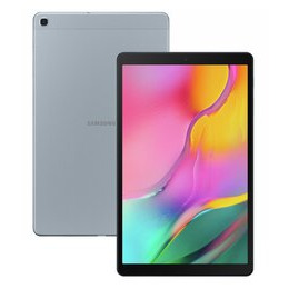 Samsung Galaxy Tab A 10.1 Tablet (2019) - 32 GB Reviews