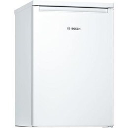 Bosch Serie 2 KTR15NW3AG Undercounter Fridge - White Reviews