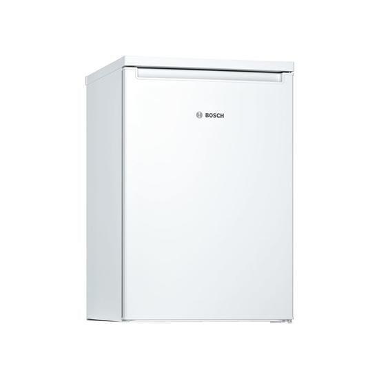 Bosch Serie 2 KTR15NW3AG Undercounter Fridge - White